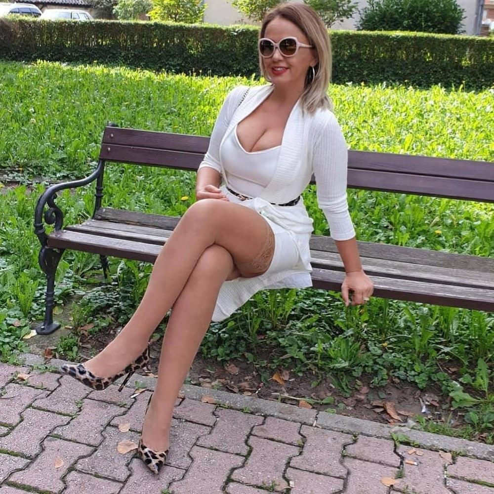 Şişman Escort Bayan Hazal